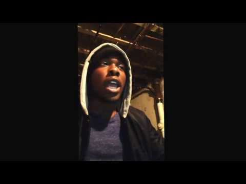 YRR Tee Jones 3/15/14 9th Wonder One Night Stand Freestyle mp3