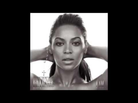 Beyoncé - If I Were a Boy (Audio) HQ