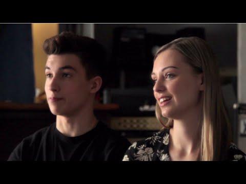 Aviva and josh dating