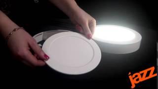 видео Видео ппл 14 натяжные потолки
