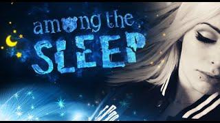 ★ #5 Among the Sleep - ZAKOŃCZENIE