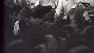 naduri - sajavakhura ( sajokhura ) 1958. Recorded by Vladimer Akhobadze. Gurian-Acharian folklore