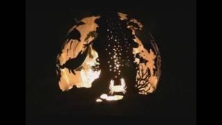 Фильм презентация сфера Подводный Мир