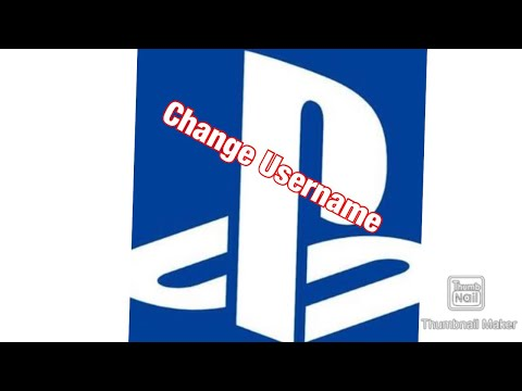 How To Change Your Fortnite Username On Ps4 Easy