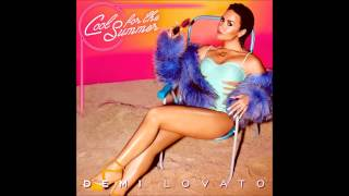 Demi Lovato - Cool for the Summer (1 Hour Version)