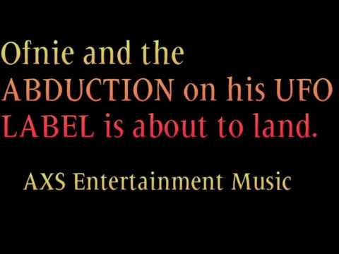 SHIPS by Ofnie UFO (Promo and Credit Video) A - Train Music