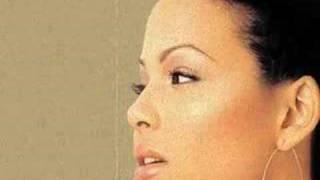 Christina Milian - I'm Sorry (What Did I Do?)