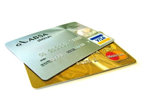 How To Get Cash Money From Any Credit Card Without Fees Tutorial