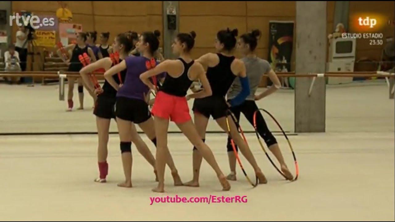 KATERINA PISETSKY (Israel), World Championships (Budapest ...
