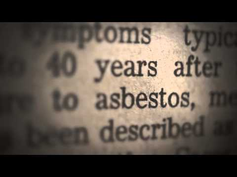cost-for-mesothelioma-lawsuits-|-simmons-hanly-conroy