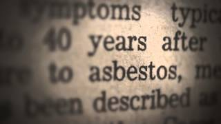 Cost for Mesothelioma Lawsuits | Simmons Hanly Conroy
