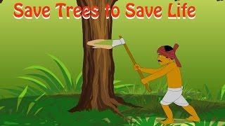 save tree | Save Trees Save Earth | Save Trees Save Life | save tree to save life |
