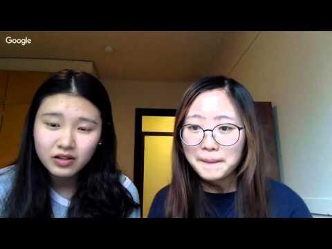 Jamk/American Student Hangout