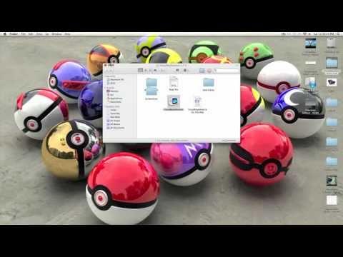 Pokemon Emerald Masterball Codebreaker Cheat For Mac
