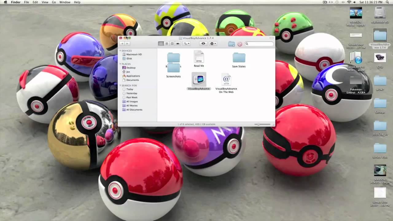 pokemon emerald how to get a masterball