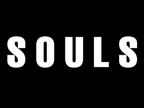 SOULS Tamil short film