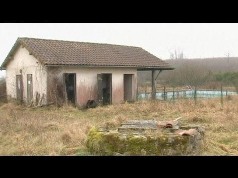 Village vendre l 39 annonce pourrait pr ter sourire for Achat maison belgique