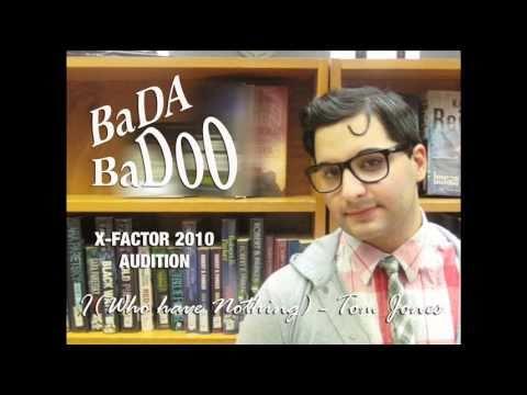 bandoo 2010