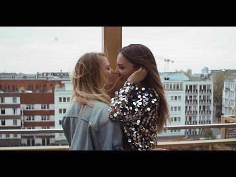 LiLA - Jung Sterben (Official Video)