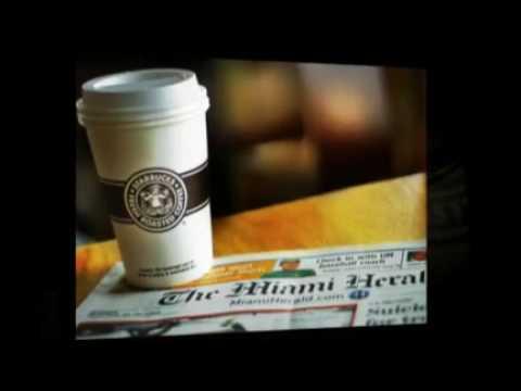 Miami Herald Media Company Presentation