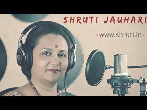 Bajuband - Thumri Raag Bhairavi