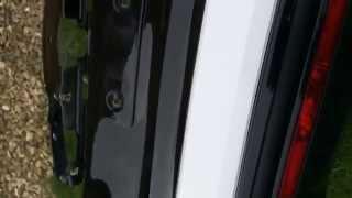 audir82019 Audi R8 Rear