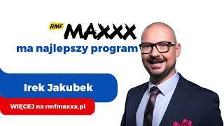 RMF MAXXX ma Najlepszy Program [KONKURS]