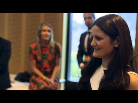 Carat Australia Scholarship Program 2015
