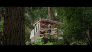 Baixar San Fermin - Sonsick (OFFICIAL VIDEO)