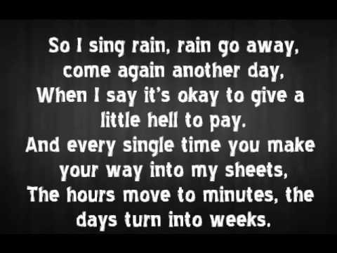 nevershoutnever-cheatercheaterbestfriendeater with lyrics
