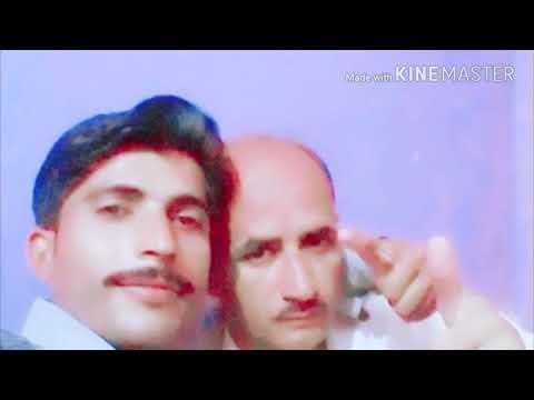 New song Riaz Hussain Chandio