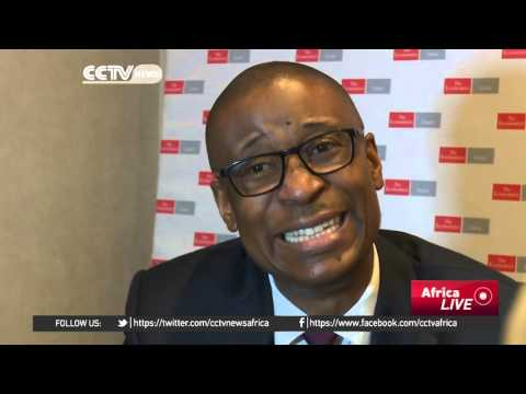 Nigeria: Trade minister says public-private partnerships might be the ace
