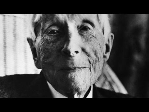 [HD] ZDF-History - Die Könige Amerikas - Rockefeller & das Öl [Doku Geschichte]