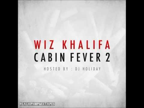 Wiz Khalifa - Bout That (Cabin Fever 2)