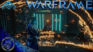 Warframe: Operation False Profit   Great Team Setup