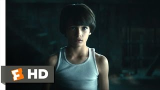 Sinister 2 (2015) - Sunday Service Murders Scene (6/10) | Movieclips