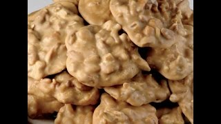 How To Make Pralines At Home