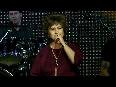 Марина Чилиева - Дорога без конца