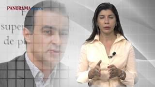 A disputa municipal de Pau dos Ferros, Fabrício X Leonardo Rego