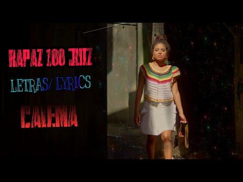 calema-feat-rapaz-100-juiz---preparado-(letra/lyrics-)