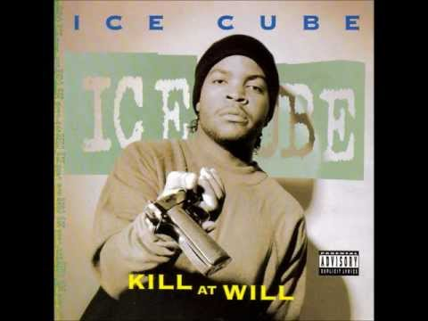 03. Ice Cube - Get Off My Dick And Tell Yo Bitch To Come Here [Remix]