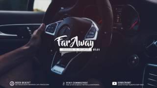 Swag Trap Beat Instrumental | Dope Rap Beat (prod. Evilkuff)