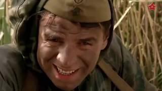Военный фильм про ВОЕННУЮ РАЗВЕДКУ ГРУ Военные фильмы 1941 1945 ВОЕННОЕ КИНО !