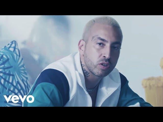 15 Canzoni D Amore Rap Da Dedicare Frasi D Amore Rap