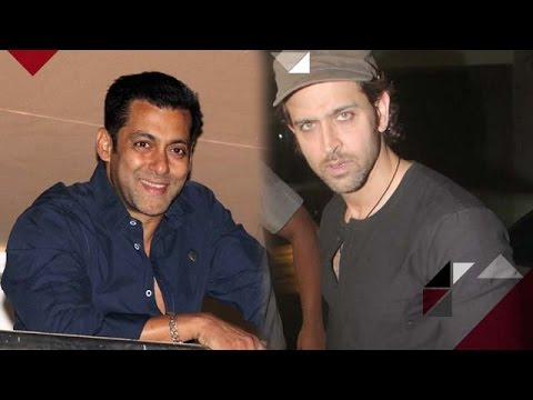 Salman Khan Keeps Anees Bazmee Waiting For 'No Entry Mein Entry' | Planet Bollywood News