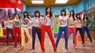 00년대 리믹스 2009년도 히트곡(Korea pop Millennium remix reply hit-song by 2009 years)