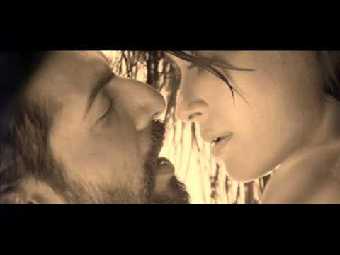 Hai Dil Ye Mera (Hate Story 2) - Arijit Singh (english subtitles)
