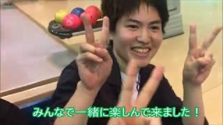 【ボウリング大会】ハイテンション集【NCC】 thumbnail