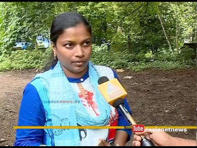 Fisheries Dept seized banned fishing nets from Vembanad Lake; Asianet News Impact