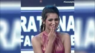 Priya Prakash virrier latest wink & 😘 kiss video